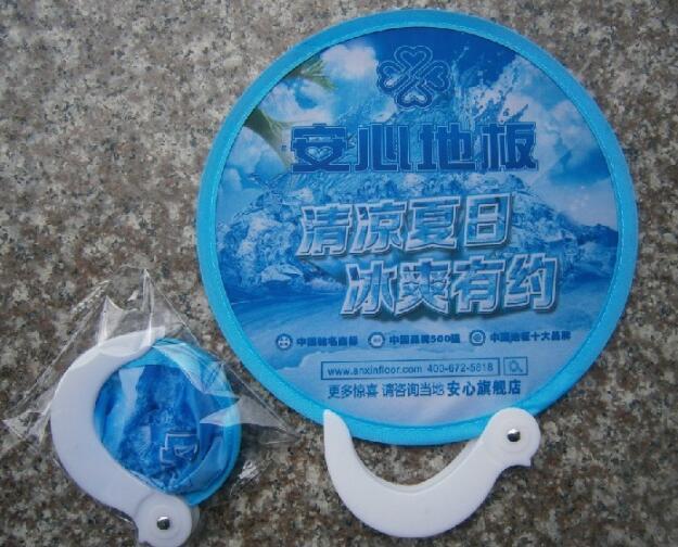 海信fan7602c电路图