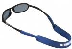 neoprene eye glasses retainer strap